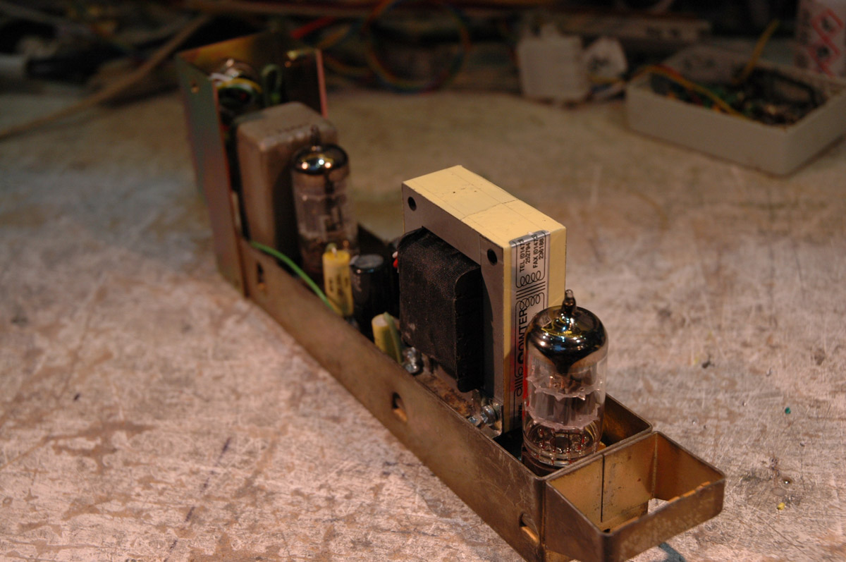 Customer Comments For Sowter Transformers Ford 289 Coil Wiring Here Are Some You Have Made